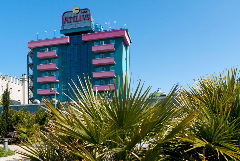 hotel-riccione-esterno