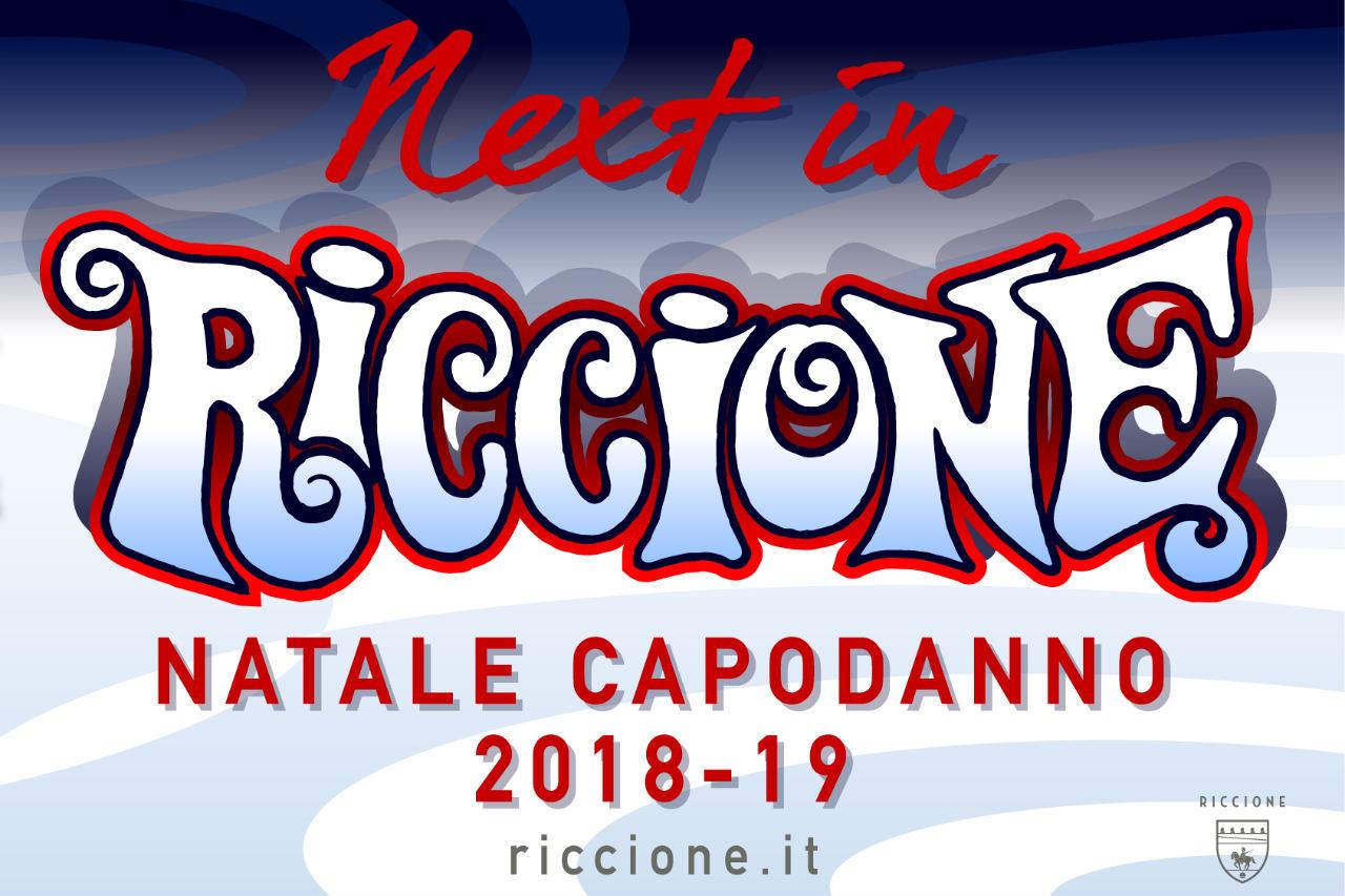 Offerta Capodanno a Riccione - Hotel Atilius